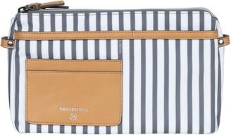 TWELVElittle By My Side Water Resistant Nylon Belt Bag