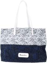 Braccialini Handbags - Item 45361928