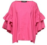 Thumbnail for your product : Ter Et Bantine Blouse