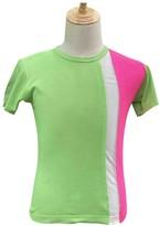Comme des Garcons Multicolour Polyester T-shirts