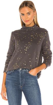 LAmade Siena Sweatshirt