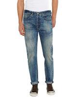 Levi's 501 CT Fit Fog Catcher Jeans