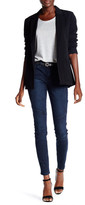 Joe Fresh Skinny Moto Jean