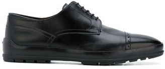 Bally Reigan Derby shoes