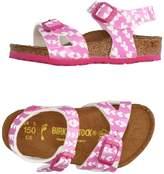 Birkenstock Sandals - Item 11291815