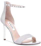Nina Deena Evening Sandals Women's Shoes