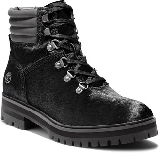 Timberland London Square Hiker Boot