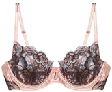 Heidi Klum Intimates Sunrise Love Underwire Bra