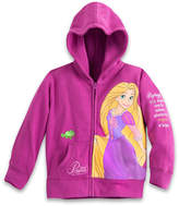Disney Rapunzel Hoodie for Girls - Walt World