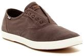 Keds Chillax Slip-On Oxford Sneaker