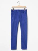 Gap 1969 High Stretch Slim Jeans