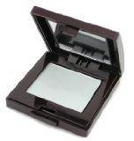 Laura Mercier Eye Colour - Mint Snow Shimmer - 2.8g-0.1oz