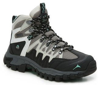 Pacific Mountain Emmons Hiking Boot