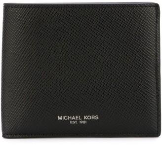 Michael Kors Billfold Wallet