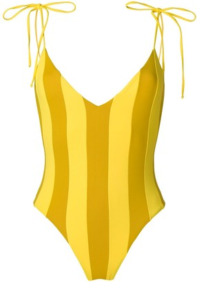 Sian Swimwear Zavannah swimsuit