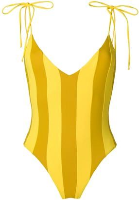 Sian Swimwear Zavannah swimsuit