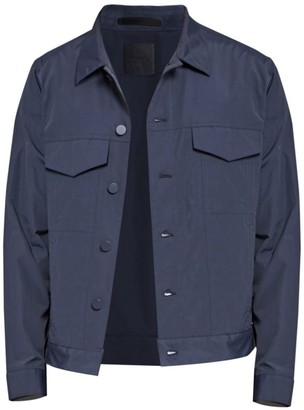Theory River Torre Jacket