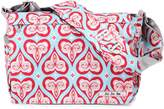 Ju-Ju-Be Ju Ju Be Be All Diaper Bag, Sweet Hearts