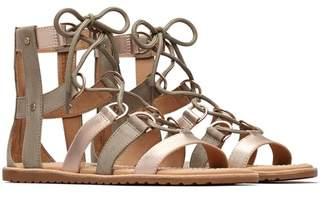 Sorel Ella Gladiator Sandal