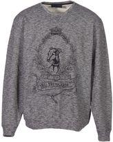 Tru Trussardi Sweatshirts