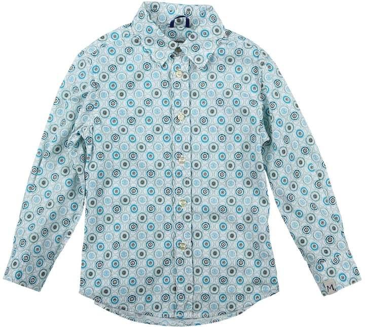 Myths Shirts - Item 38635173GK