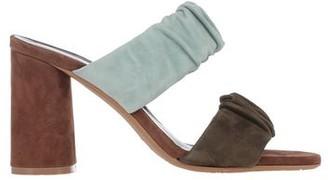 TIFFI Sandals