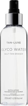 Tan-Luxe Glyco Water Self-Tan Eraser