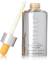 Elizabeth Arden Prevage® Anti-aging + Intensive Repair Daily Serum, 30ml - one size