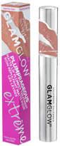 Glamglow PLUMPRAGEOUSTM Matte Lip Plumper