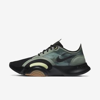 Nike Men's Training Shoe SuperRep Go