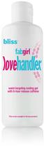Bliss Fabgirl Lovehandler\u00ae Waist-Targeting Cooling Gel