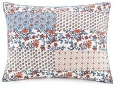 Jessica Simpson Tallulah Floral Standard Sham