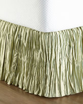 Dian Austin Couture Home Queen Petit Trianon Dust Skirt
