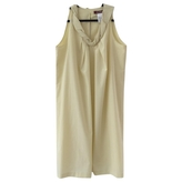 Max Mara Mid-length dress