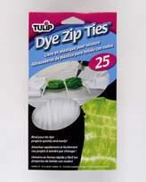 Tulip 28889 Dye Zip Ties