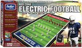 Tudor Games® Red Zone Electric Football® Game