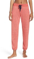 Make + Model Women's Liberty Jogger Pants