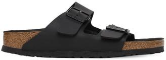 Birkenstock Classic Bf Triples Sandals