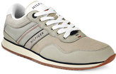 Tommy Hilfiger Marcus Sneakers
