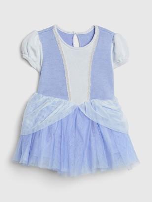 Gap babyGap | Disney Cinderella Dress