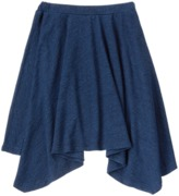 Crazy 8 Handkerchief Skirt