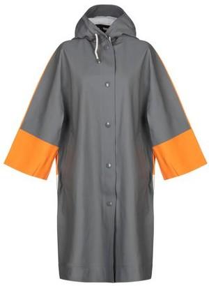 Stutterheim x MARNI Overcoat