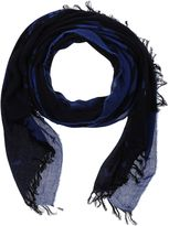 McQ Oblong scarves - Item 46541217