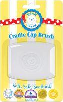 Bed Bath & Beyond Bean-b-Clean® Cradle Cap Brush