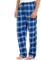 Polo Ralph Lauren Flannel Pajama Pants