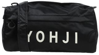 Y-3 Cross-body bag