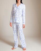 Cosabella Print Bella Pajama