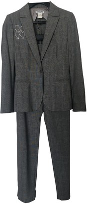 Georges Rech Wool Jacket for Women