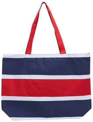 Sandler Sandler H-Breeze Nautical Bag Two