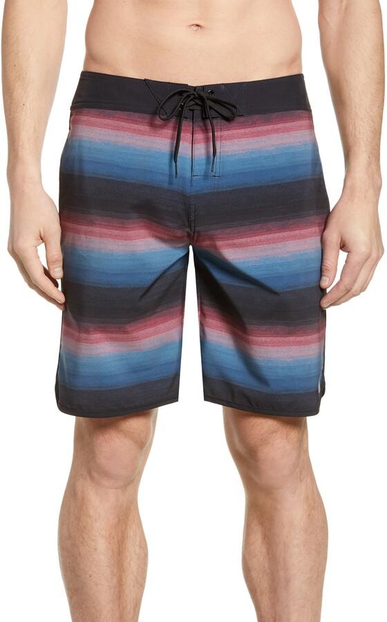 85e651df02 Travis Mathew Men's Swimsuits - ShopStyle